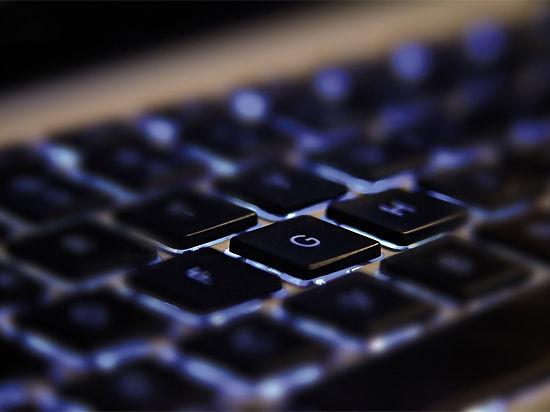 Минпромторг готовится пятикратно уменьшить порог беспошлинного ввоза интернет-покупок