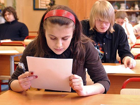 Кому «прописан» репетитор: как правильно подготовиться к успешной сдаче экзаменов?