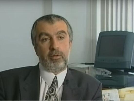 Евгений Савостьянов вспоминает, как закрывали святая святых компартии