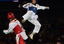 Ростовчане стали чемпионами на Играх в Рио