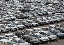 «Правительство придумало способ увеличить продажи отечественных автомобилей»