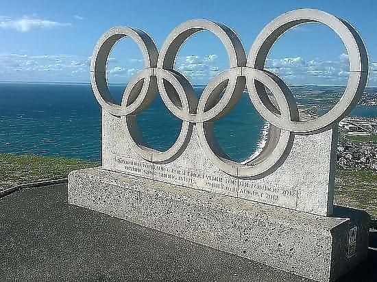 США могут отказать в проведении Олимпиады-2024 из-за травли русских спортсменов