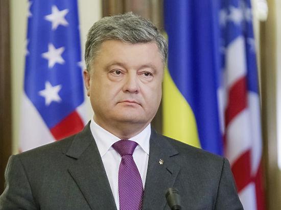 Олег Царев раскрыл тайны украинской политики и назвал версии убийства Шеремета и отставки Зурабова