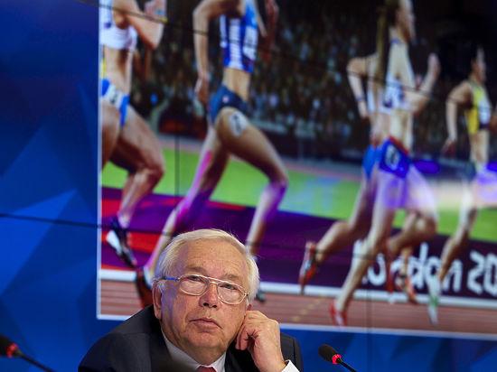 CAS отказался удовлетворить иск российских паралимпийцев: сборную сняли с Игр