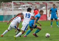 Второй сезон КФС: команды Премьер-лиги и расписание игр
