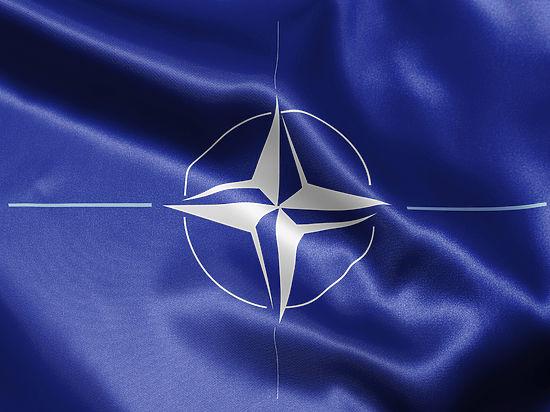 Американский генерал: Россия пытается подорвать единство НАТО