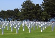Американский предприниматель Джош Боканегра выступил с заявлением, что к 2045 году воскрешение людей из мертвых станет реальностью