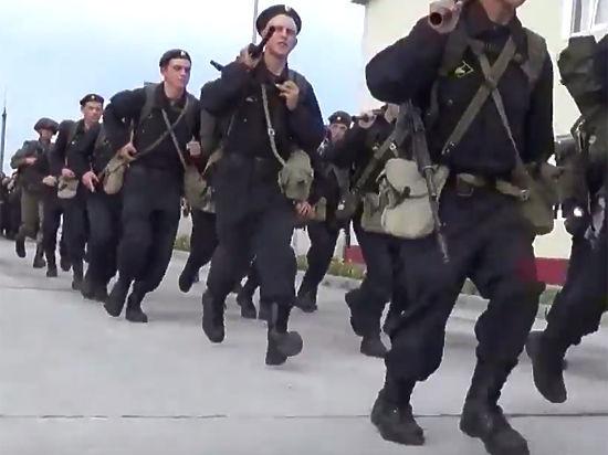Эксперт объяснил, зачем устроили внезапную проверку в Южном военном округе
