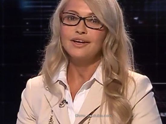 Порно фотожаба на ю тимошенко