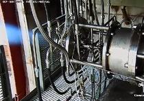 Детонационный жидкостный ракетный двигатель был успешно испытан специалистами, представляющими российский Фонд перспективных исследований, а также Новосибирский институт гидродинамики им