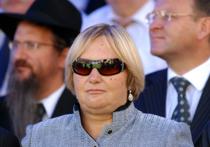 Forbes опубликовал список богатейших женщин России