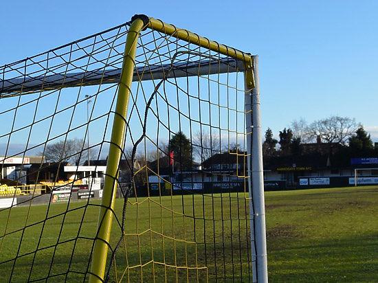 Футбол: «Зенит» распечатает ворота «Амкара»