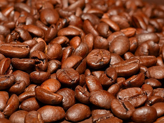 Ученые разгадали секрет притягательности кофе