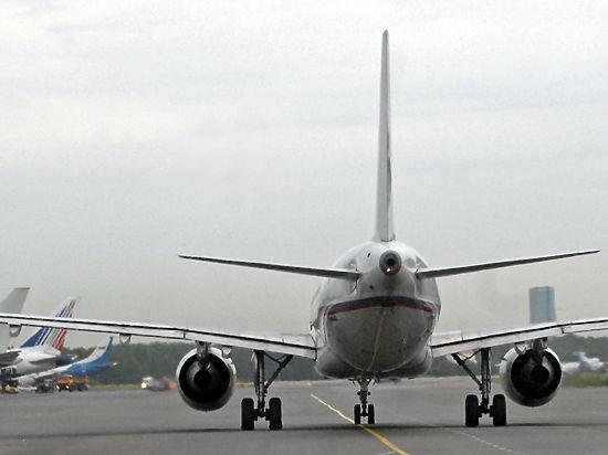 Русским туристам открыли небо Турции: когда реально возобновятся чартерные рейсы