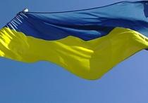 """Правозащитники добились освобождения 13 заключенных из """"секретной тюрьмы"""" Службы безопасности Украины"""