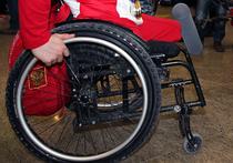 Россияне потеряли членство в Международном паралимпийском комитете в связи с докладом Всемирного антидопингового агентства под руководством Ричарда Макларена