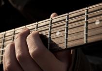Американские исследователи, представляющие Дрексельский университет, заявили, что музыка может помочь человеку вылечиться от рака, оказав благотворное влияние на его психологическое состояние, а следственно, и на здоровье в целом