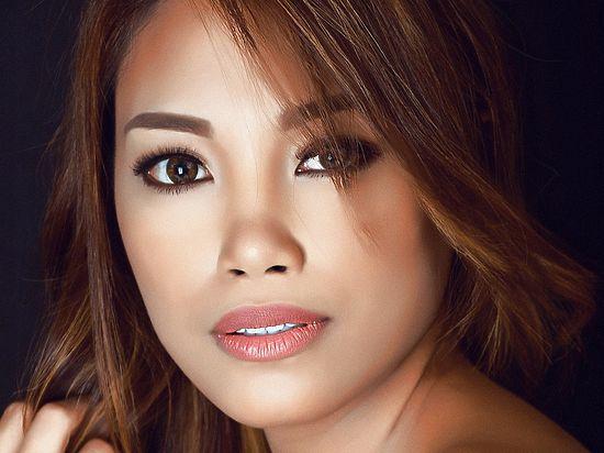 Красота кожи лица: причина в осанке