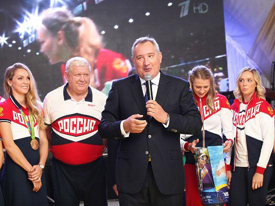 Анна Сень: Попросила Трефилова дать пробить решающий 7-метровый Ильиной