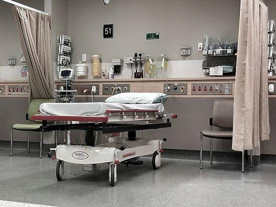 Дочь президента Узбекистана объяснила его экстренную госпитализацию