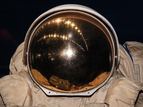 Завершилась репетиция полета на Марс, продлившаяся целый год
