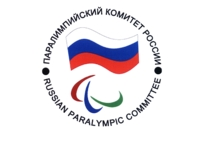 Решение Международного паралимпийского комитета о недопуске российских спортсменов на Игры в Рио-де-Жанейро автоматически закрывает для сборной возможность выступить на Играх-2018 в Пхенчхане