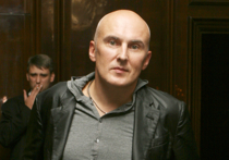 Обвинения в адрес генерального директора Российского авторского общества (РАО) Сергея Федотова беспочвенны и ничем не доказаны