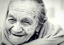 Чем старше становится человек, тем больше он наслаждается жизнью и, в особенности, простыми вещами, в то время как присущие молодости пессимизм и тревога, напротив, отступают