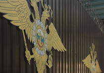 Начальник Московского уголовного розыска Игорь Зиновьев по неподтверждённой пока информации уходит со своей должности