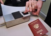 На Кубани вместе с ФМС испарились очереди  на оформление биометрии