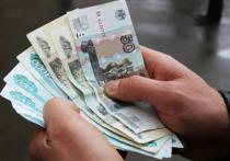 Главной помехой на пути к семейному счастью большинство россиян назвали нехватку денег