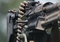 В Северной Корее два высокопоставленных чиновника были расстреляны из зенитной установки, сообщают южнокорейские СМИ