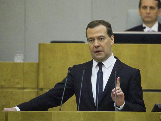 Нововведения затронут более 60 млн граждан России