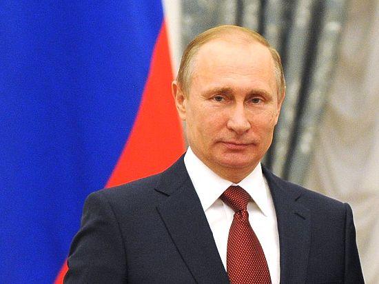«Нормандская тройка» без президента Украины на саммите в Пекине встречаться не будет