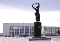 Кто будет думать о Кушве? На выборах в парламент городского округа столкнутся сильные политические группы
