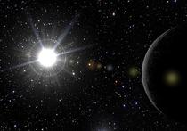 Группа исследователей, представляющих Уорикский университет, пришла к выводу, что таинственная «планета X», споры о существовании которой ведутся с начала текущего года, может поспособствовать разрушению Солнечной системы