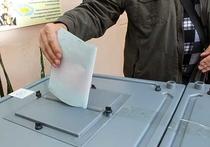 По сведениям «МК», в период голосования по выборам депутатов Государственной Думы в Бурятии ожидается массовый подкуп избирателей
