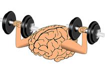 Резкое снижение физической активности сказывается на здоровье, в частности, на работе мозга человека быстрее, чем кажется