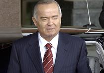 К лечению перенесшего инсульт президента Узбекистана Ислама Каримова привлекли врачей НИИ нейрохирургии имени Бурденко