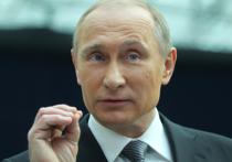 Глава Федерации независимых профсоюзов Михаил Шмаков предложил Владимиру Путину внести в Гражданский кодекс положение, согласно которому заработная плата будет иметь приоритет перед другими обязательными платежами, в том числе налогами
