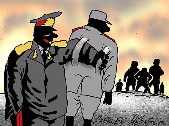 «Они быдло»: подоплеку стрельбы на Рочдельской раскрыли телефонные переговоры