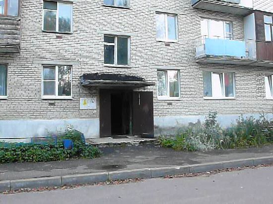 Появились новые подробности в деле о заказном убийстве в Оболенске