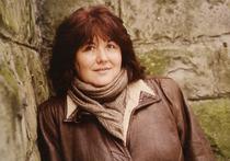 Виктория Токарева рассказала о романе с Данелия и жизненной мудрости