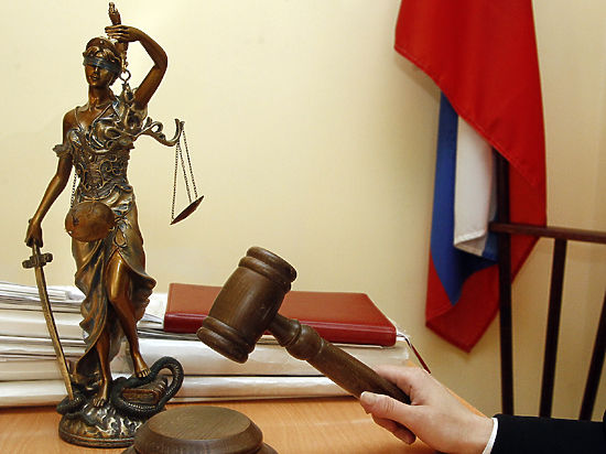 Верховный суд назвал признание сотрудничество СССР и Германии реабилитацией нацизма
