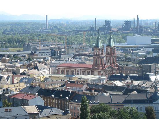 Чехия «признала» ДНР: в стране открылось представительство самопровозглашенной республики