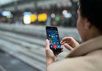 Обзор смартфонов Lumia 650 и Lumia 950 XL: стильные гаджеты от Microsoft