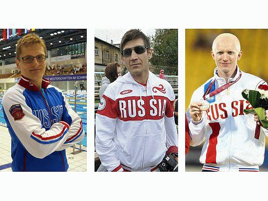 Не пустив российских паралимпийцев на Игры, Запад расписался в собственной трусости и бессилии