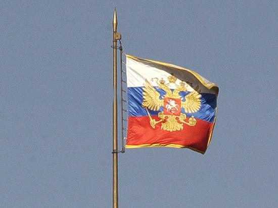 Об этом общественность сообщила генпрокурору Юрию Чайке