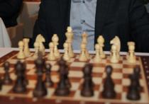 Вчера в Баку стартовала Всемирная шахматная Олимпиада, крупнейшее состязание двухлетия