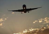 На восстановление самолетов, полученных от «Трансаэро», было потрачено $19 млн